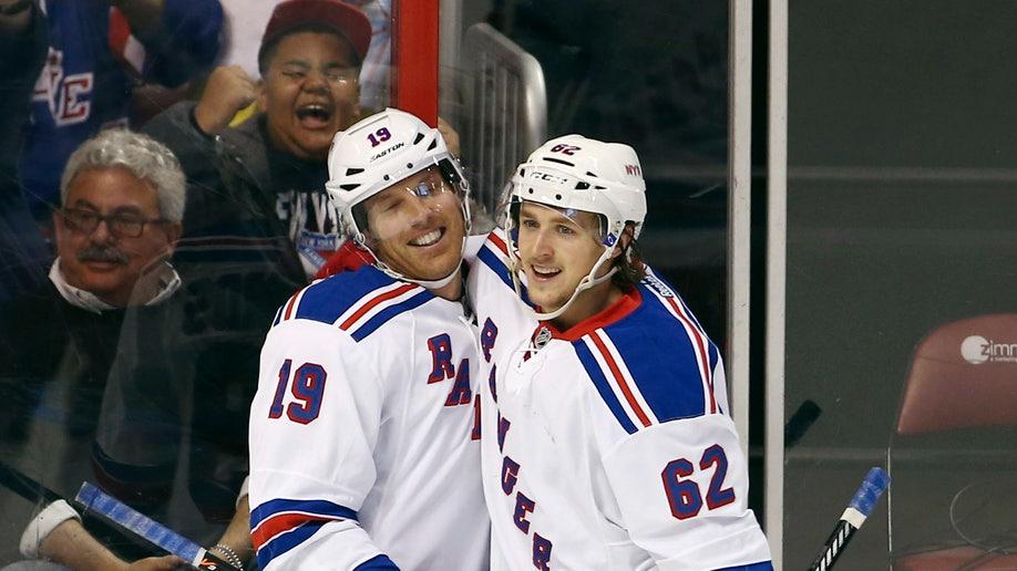 40c1b4e4-Rangers Panthers Hockey