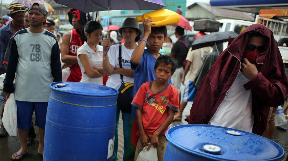 873466b8-Philippines Typhoon