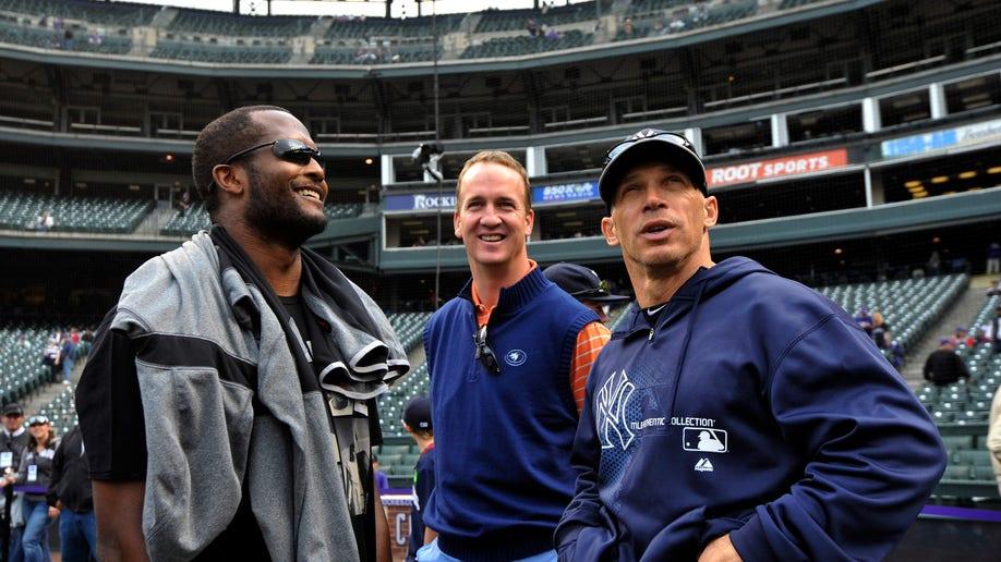 74369bba-Yankees Rockies Baseball