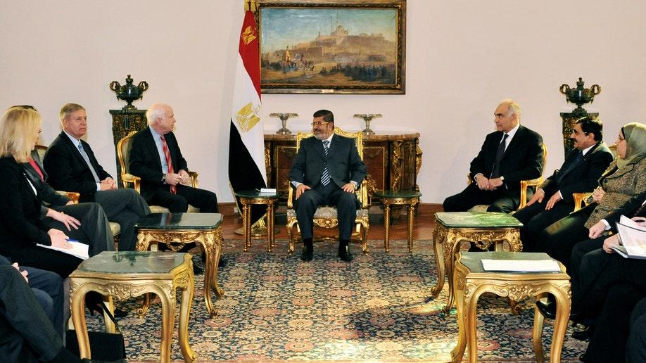 22ccacb6-Mideast Egypt US