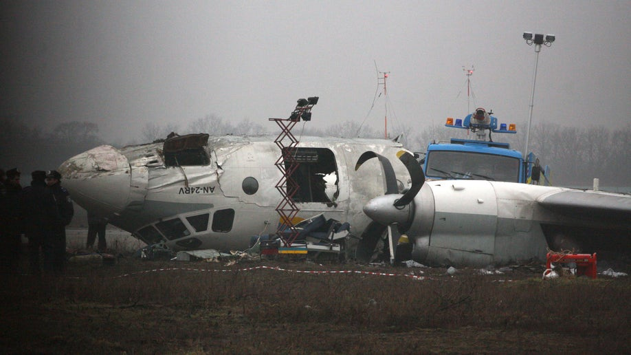 9ffa0b04-Ukraine Plane