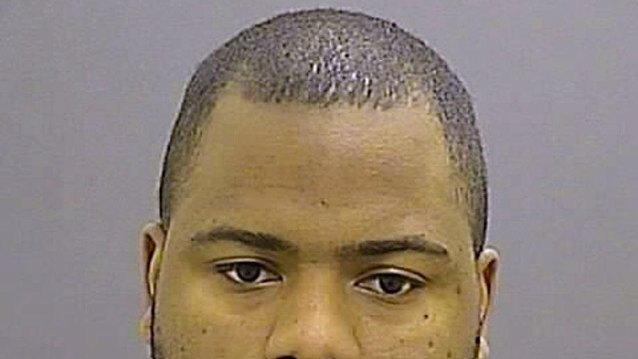 1e5f1fd4-Baltimore Police Death