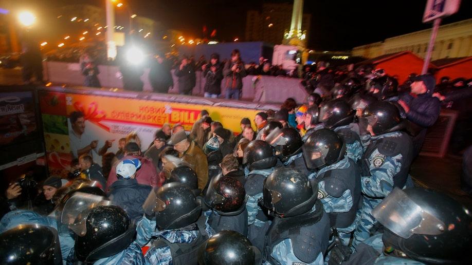 e9ed1d71-Ukraine EU Protest