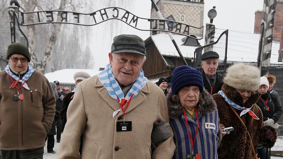 09c85c80-Poland Auschwitz Anniversary