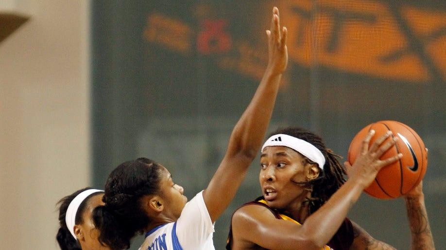 8b603fa3-Central Michigan Kentucky Basketball
