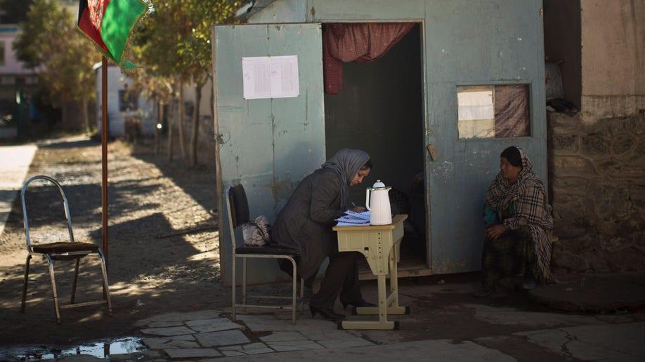 0ee3b2ad-Afghanistan Voting Fears