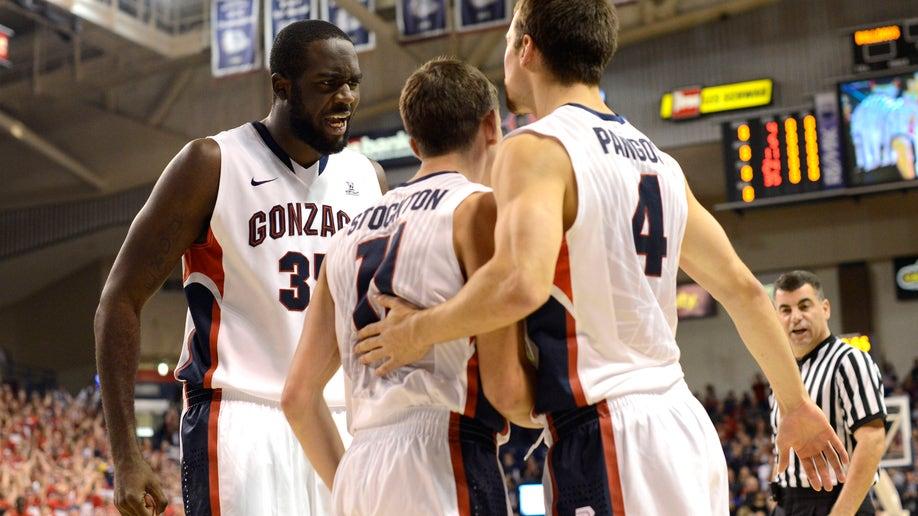 07d19d68-Washington State Gonzaga Basketball