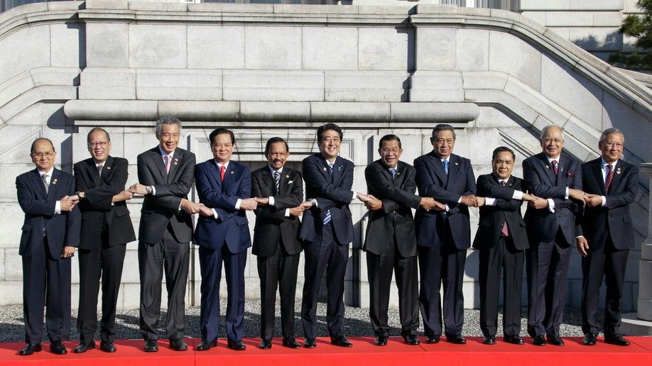 825e75d8-Japan ASEAN