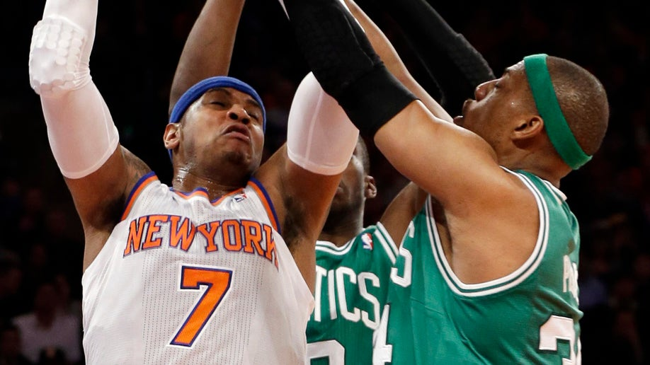 1f072dea-Celtics Knicks Basketball