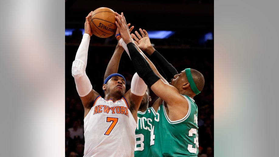 1f072dea-Celtics Knicks Basketball
