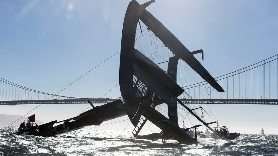 1a5bd472-Star Crossed Americas Cup Sailing