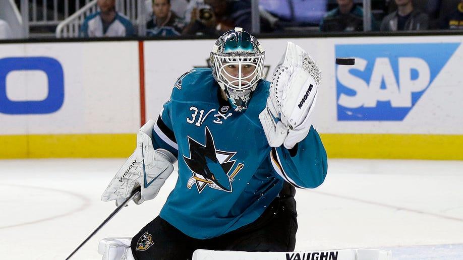f31a9599-Kings Sharks Hockey