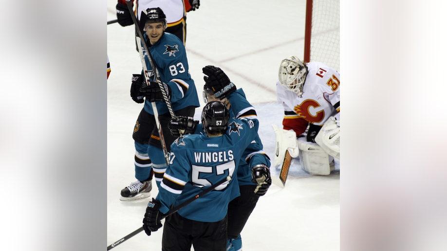 d8be7fb2-Flames Sharks Hockey