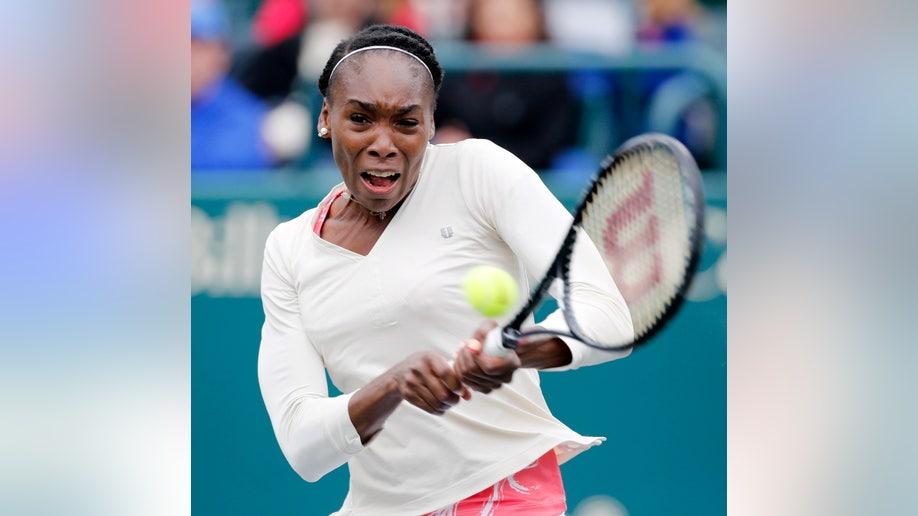 fd561323-Charleston Tennis