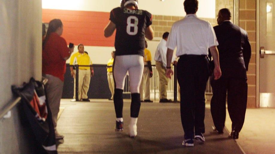 5703bd37-Rams Texans Football