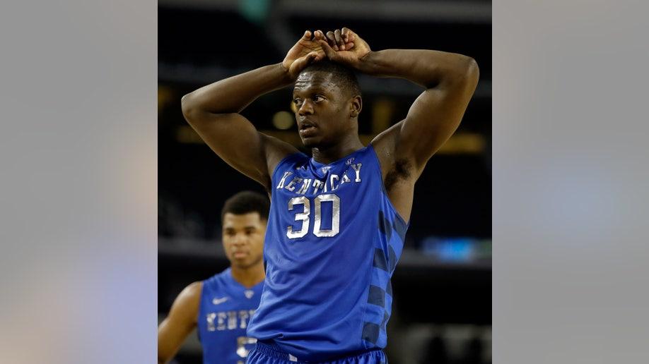 a01e3326-Kentucky Baylor Basketball