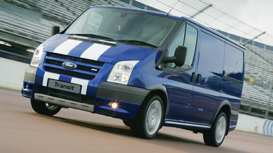9077e39f-Ford Transit SportVan
