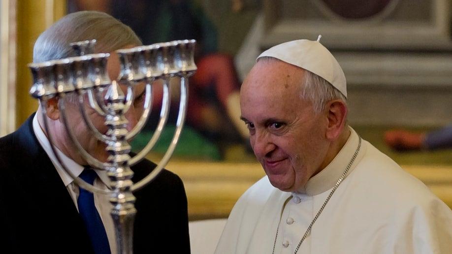 739e2840-Vatican Pope Israel