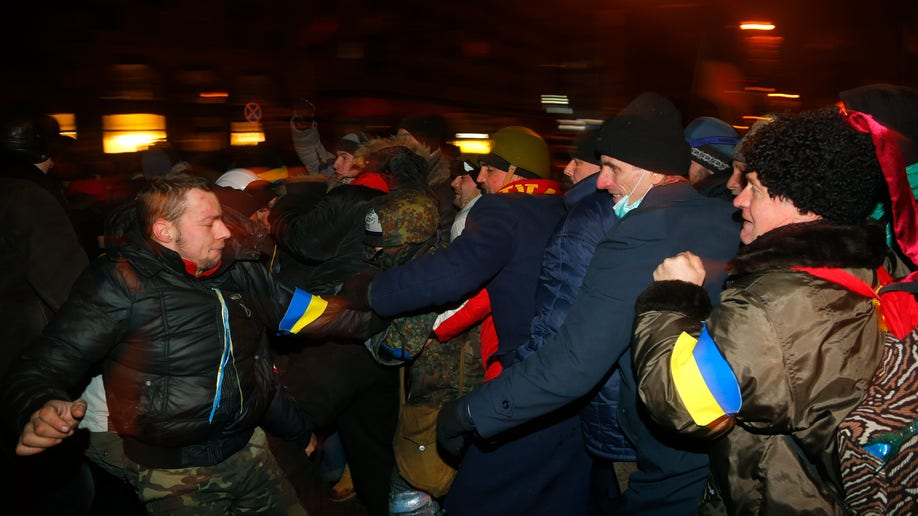 4c1e1ac4-Ukraine Protests