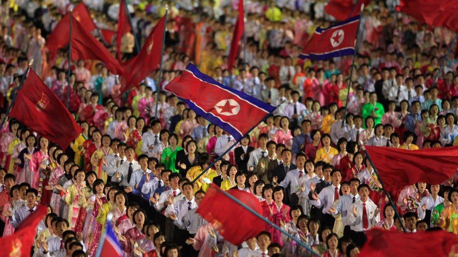 2a20f622-North Korea Caste and Money