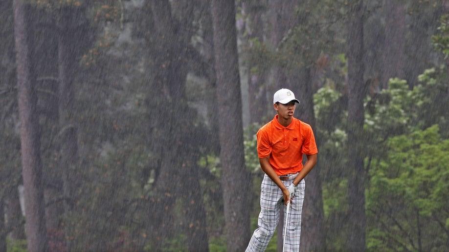0095b3c7-Masters Golf