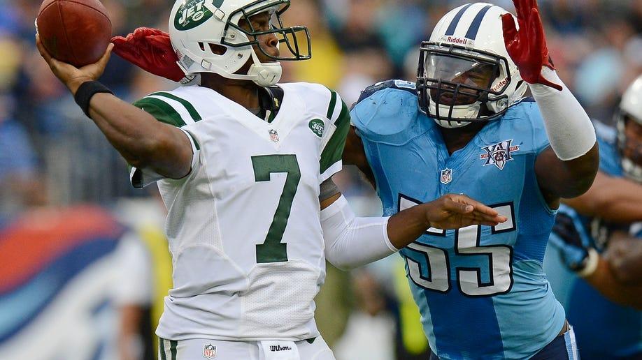 91d19ccd-Jets Titans Football