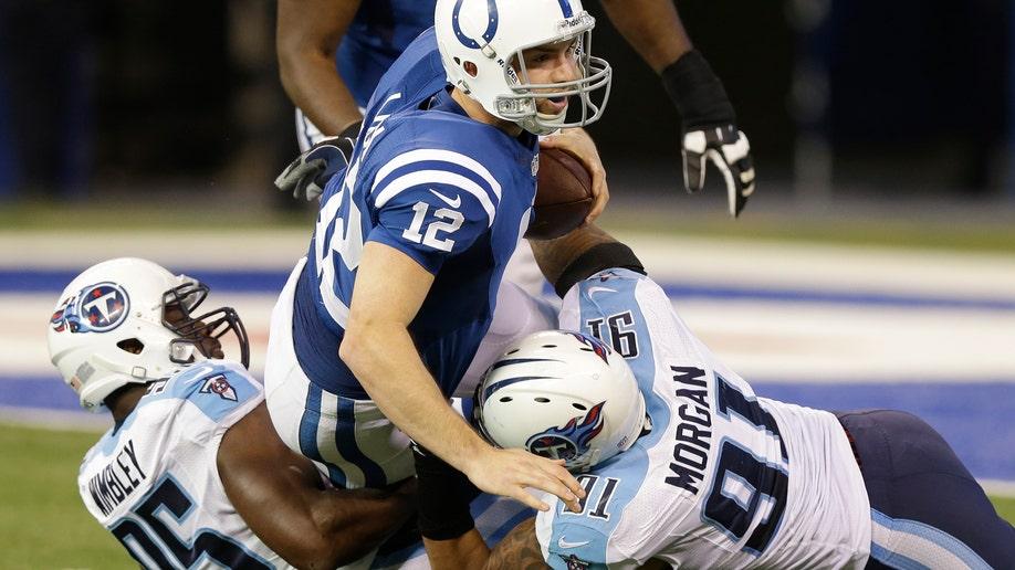 9ee43561-Titans Colts Football
