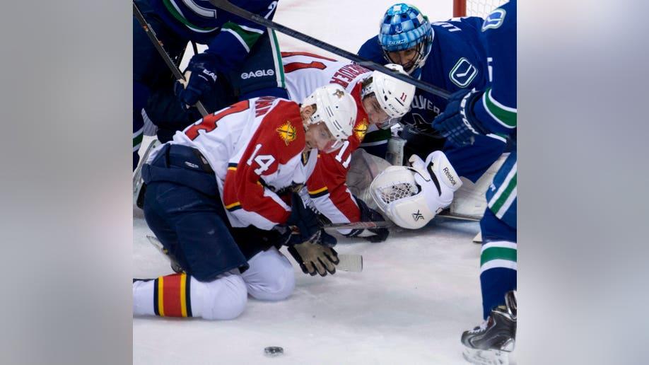 c6ee9cc7-Pathners Canucks  Hockey