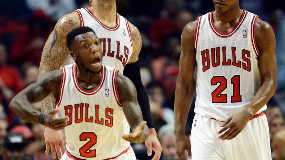 74369bba-Nets Bulls Basketball