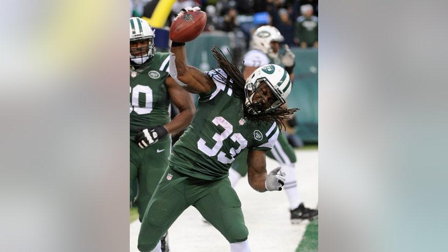 9ba49cb1-Raiders Jets Football