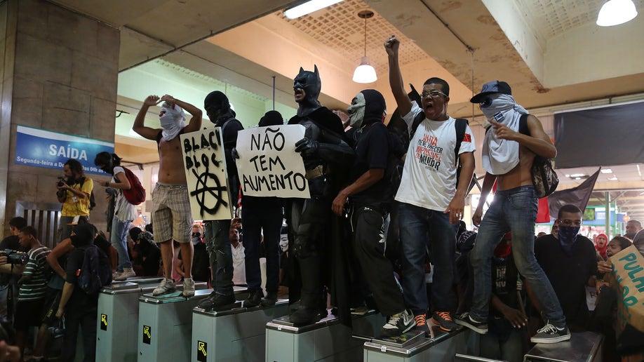 e11f440c-Brazil Protest