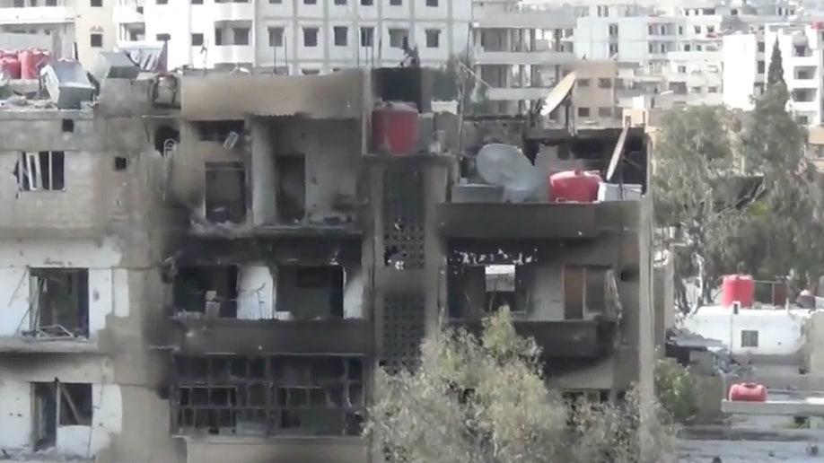 690e9d1f-Mideast Syria