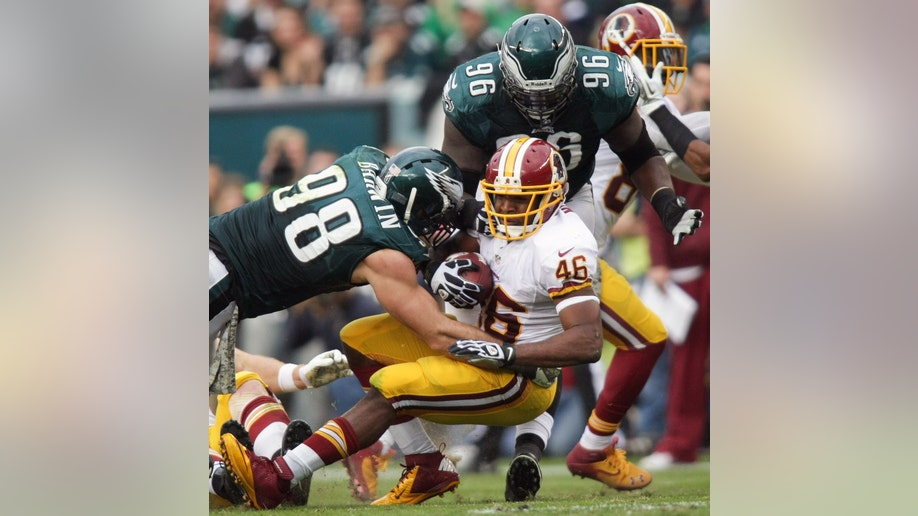 f758c345-Redskins Eagles Football