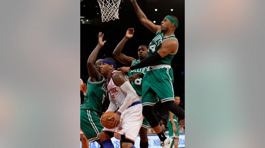 4fce8c86-Celtics Knicks Basketball