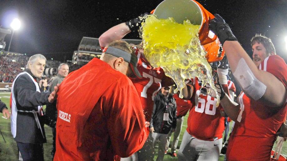 3ff3a056-LSU Mississippi Football