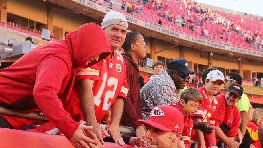 81d5319d-Browns Chiefs Football