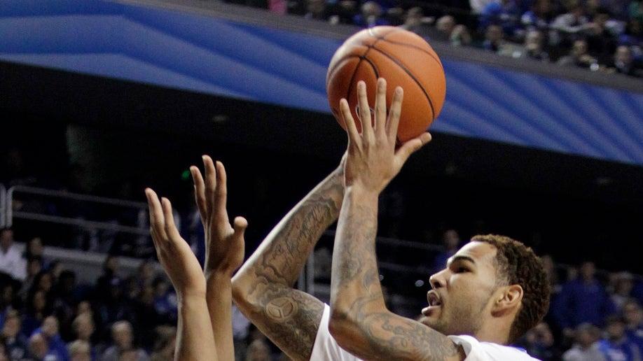 03d1509e-Tennessee Kentucky Basketball