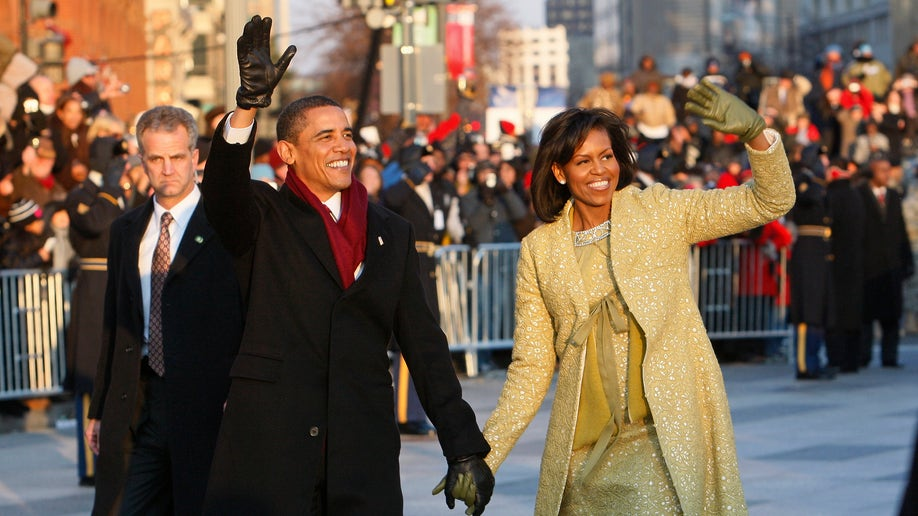 6e6f1d28-Obama Inauguration