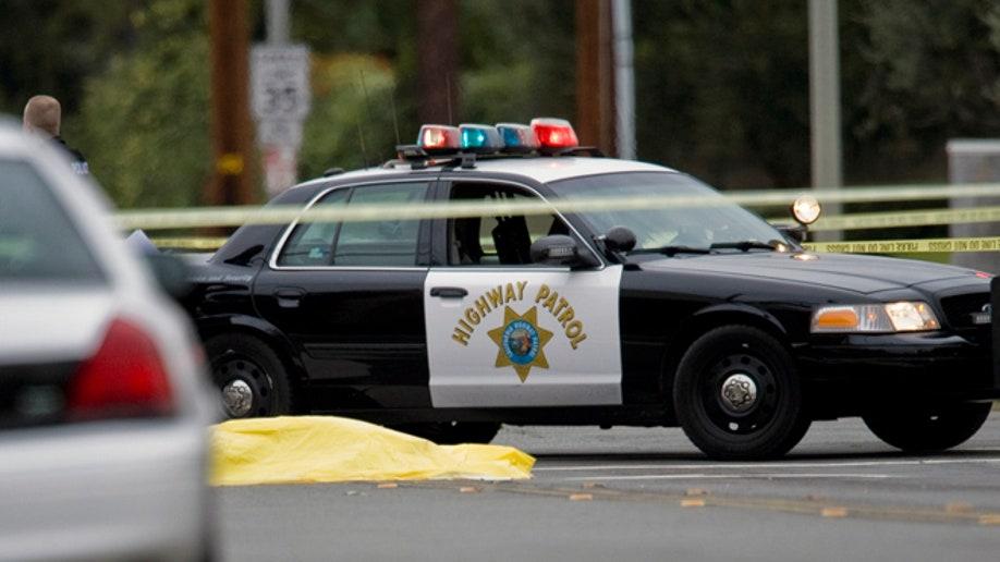 5678890a-California Shooting Spree