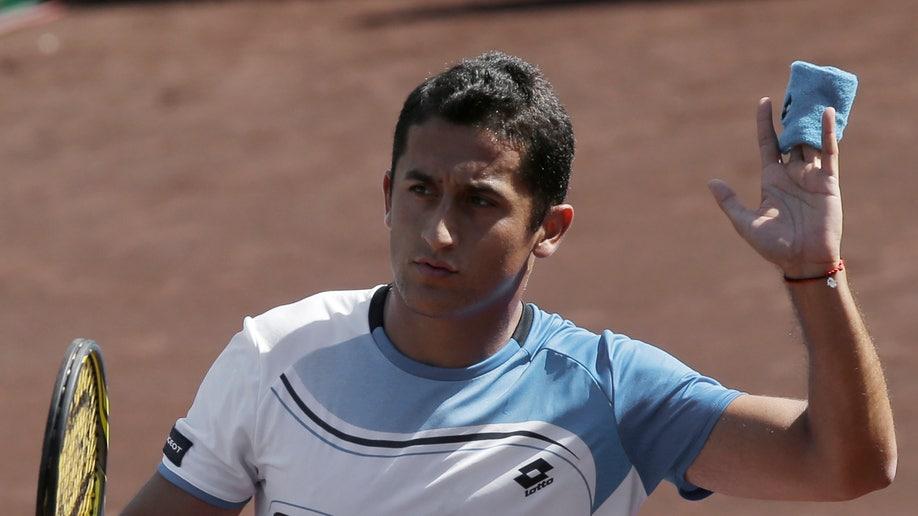 38d7be25-Houston Tennis