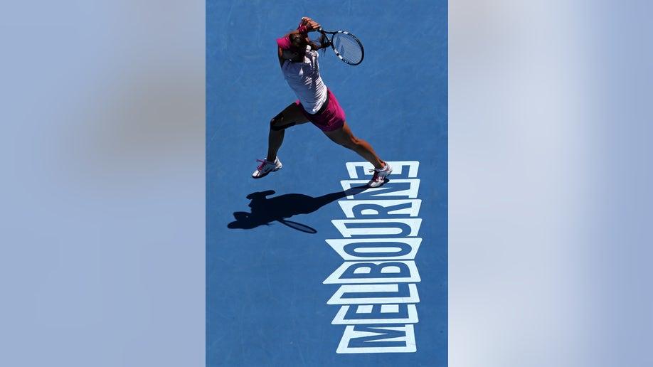 4b3ee176-Australian Open Tennis
