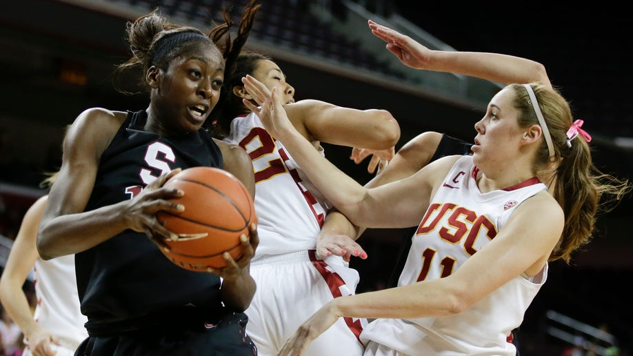 4e0cf19c-Stanford USC Basketball