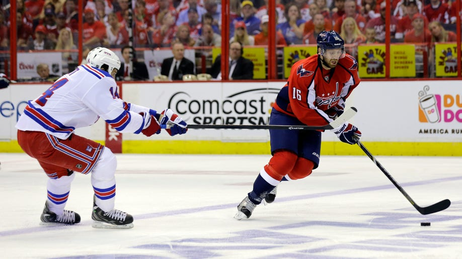 4163f92e-Rangers Capitals Hockey