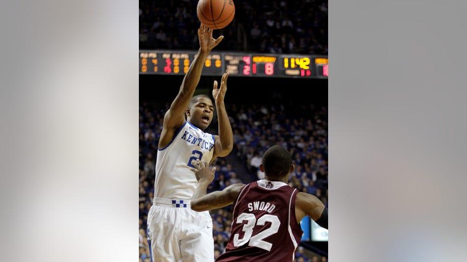 5bb2cdb7-Mississippi St Kentucky Basketball