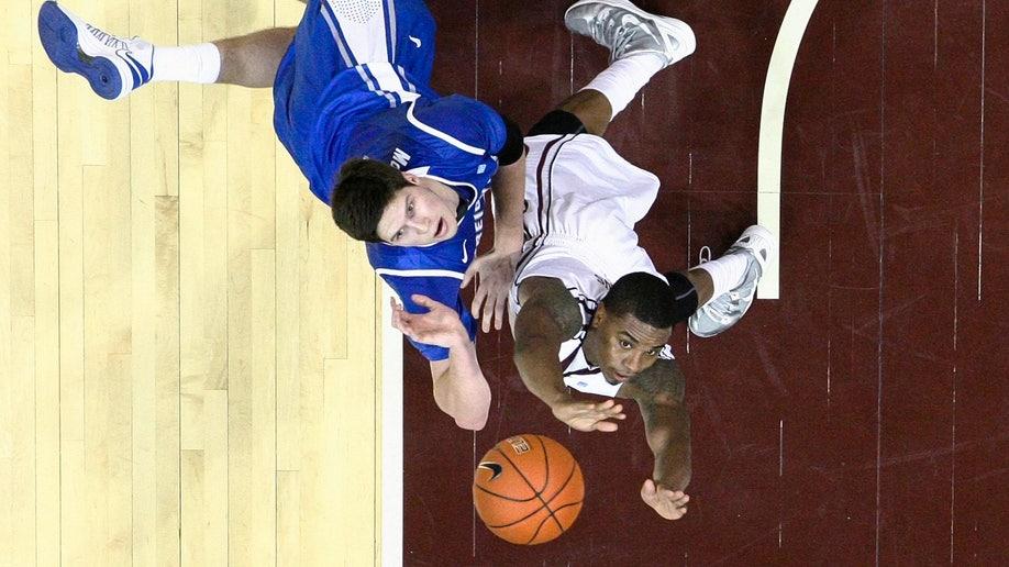 b0b71943-Creighton Missouri St Basketball