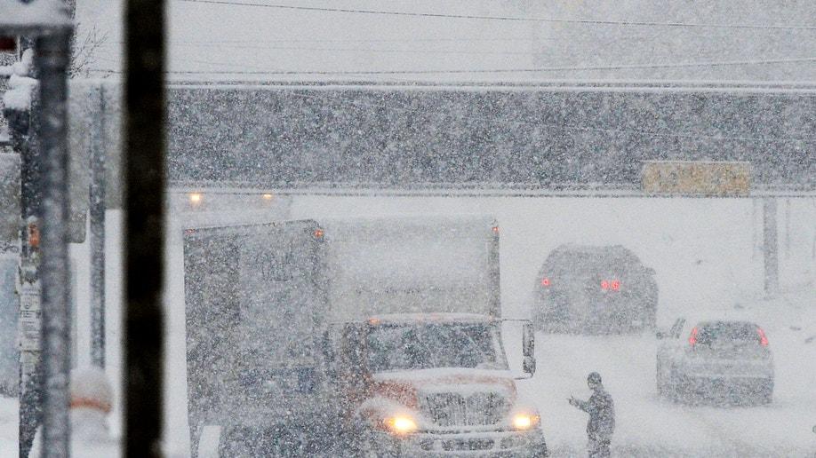 e1947033-Winter Weather Michigan