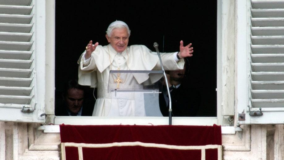 9aba1670-Vatican Pope