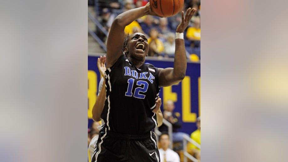 224b7922-Duke California Basketball