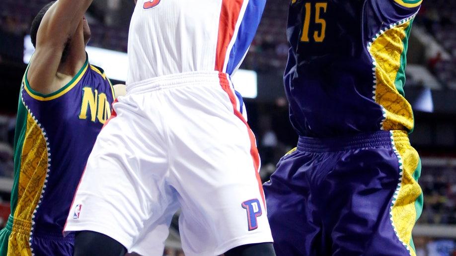 e08ee96e-Hornets Pistons Basketball