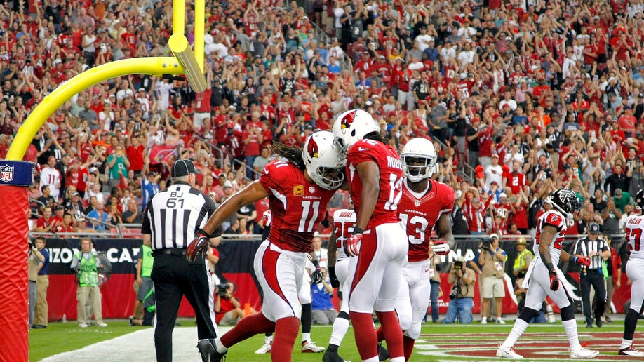 cee7cd95-Falcons Cardinals Football
